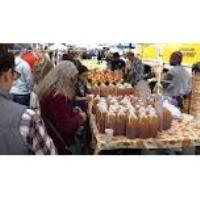 Lincoln Square Ravenswood Apple Fest returns in-person to NW Side