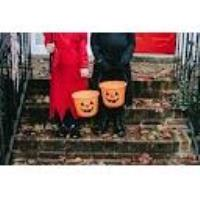 Here's How To Celebrate Halloween All Month In Lincoln Square And Ravenswood