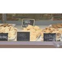 Lincoln Square Bakery With a Mission Revamps Space, Expand Hours