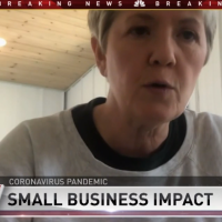 How Could the Federal Stimulus Bill Help Small Businesses in Chicago Area?