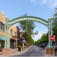 Lincoln Square Ravenswood Chamber of Commerce Asks Neighbors To Shop Local During Stay Home Order