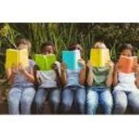 Bored of sheltering in place? So are the kids. Help fill their free time through 'Chicago Reads'