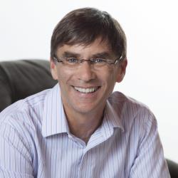 Rick Verkler