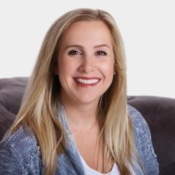 Carly Katz