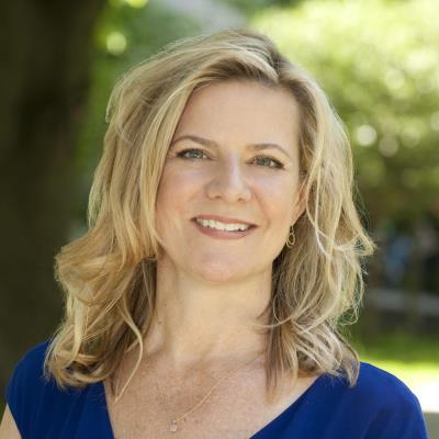 Erica Cuneen