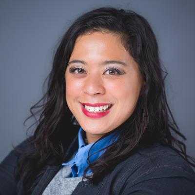 Melissa Franada
