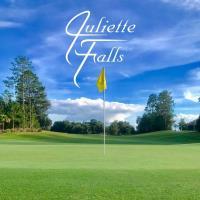 Juliette Falls - A Golf  Community