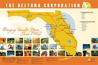Deltona Properties in Florida