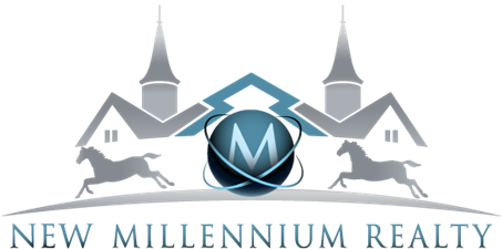 New Millennium Realty
