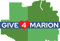 Give4Marion
