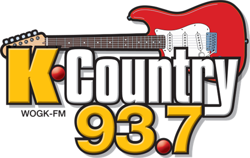 Gallery Image K_Country_color_small.png