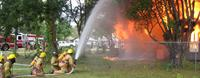 Gallery Image Firefighting_training_-home_page.jpg