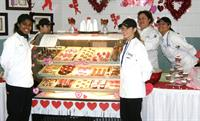 Gallery Image commercial_foods_page.jpg
