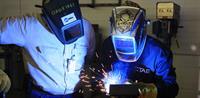 Gallery Image welding_pre_change.jpg