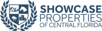 Showcase Properties of Central Florida, Inc.