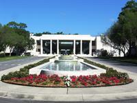 The Appleton Museum of Art