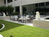 Rent the museum for your special event!