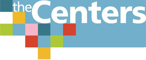 Gallery Image NEW-FINALCentersColorLogo.jpg