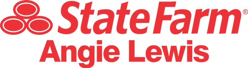 State Farm Insurance - Angie Lewis