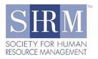 Members of SHRM