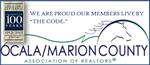 Ocala/Marion County Association of Realtors