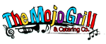 Mojo Grill & Catering