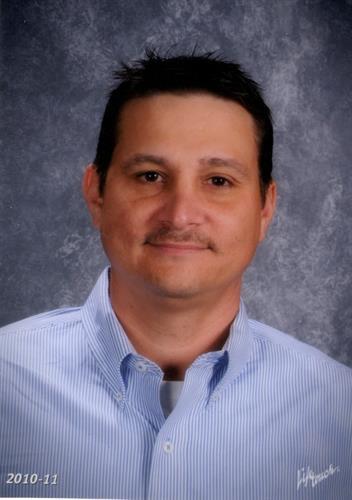 Brian Eddy - Owner/President