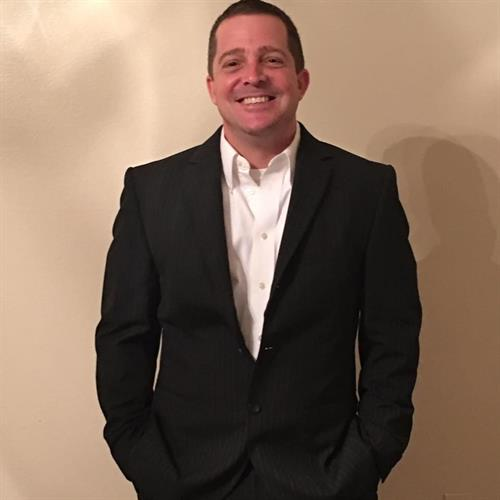 Brian Perrotta - Business Manager
