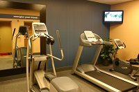 Gallery Image Hampton%20Hotel%20Tavares%20Fitness%20Center%20Gym-1.jpg