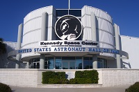 Gallery Image US_Astronaut_Hall_of_Fame%20-%20Photo%20by%20Phydend-1.jpg