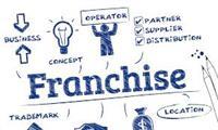 Franchise Ownership (Webinar)