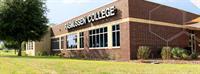 Rasmussen College Ocala Campus