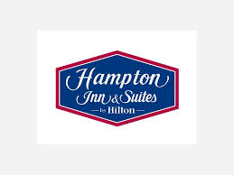 Hampton Inn & Suites by Hilton Ocala