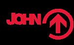 John Thorman & Company, LLC