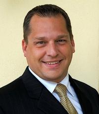 John C. Thorman, MBA