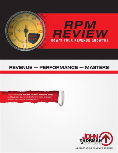 RPM Review