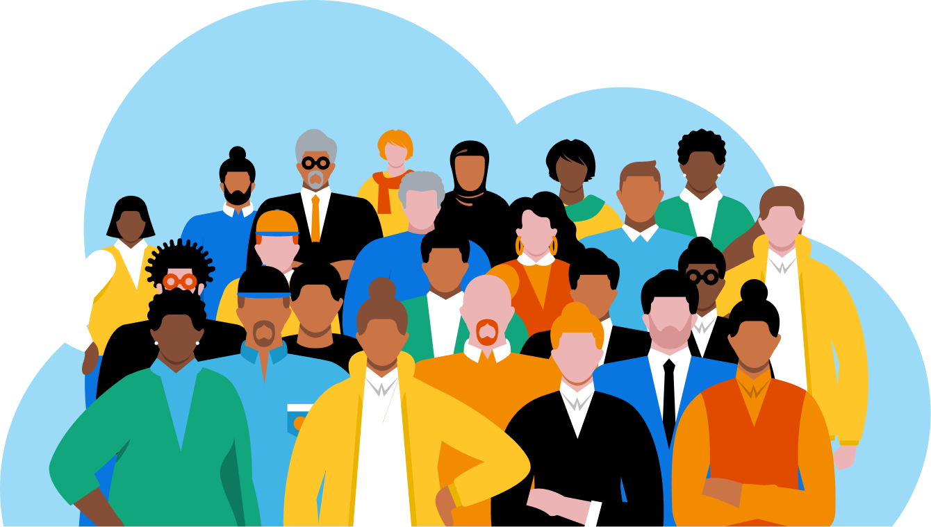Image for Top Diversity & Inclusion Resources for Employers
