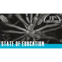 State of Education in Highland Park