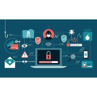 Ask the Experts: CyberCrime 360°