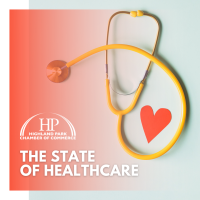 The State of Healthcare
