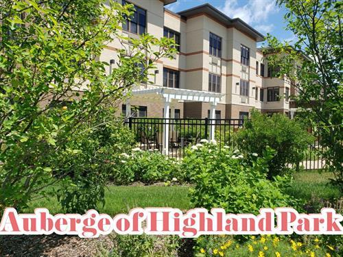 Gallery Image Outdoor_Garden_July_2020.jpg