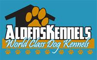 AKC  Rally Classes