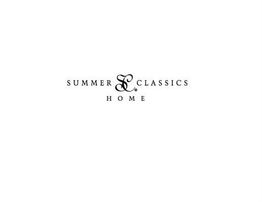 Summer Classics Home