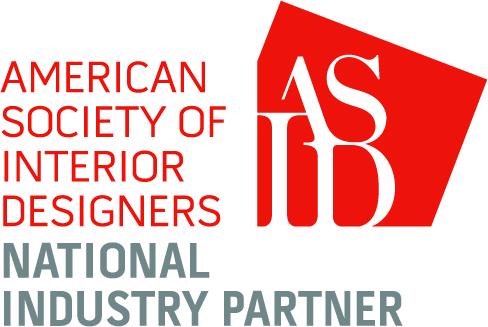 Gallery Image ASID_NIP_Color_Logo.jpg