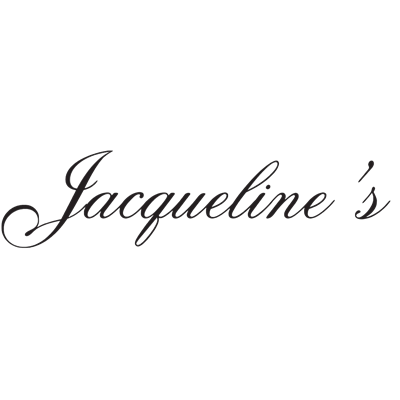 Jacqueline's of Highland Park