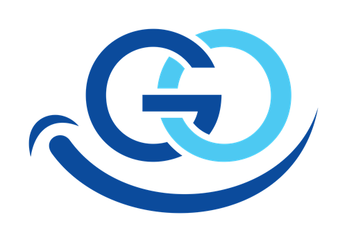 Gallery Image gilbertorthodontics_final_-_just_logo_version.png