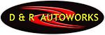 D & R Autoworks