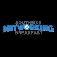 Southside Networking Breakfast