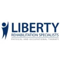 Ribbon Cutting: Liberty Rehab