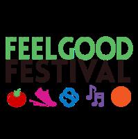 6th Feel Good Festival